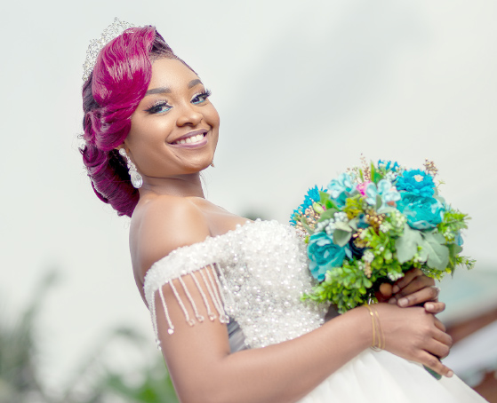 featured photography service